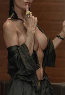 masajistas eróticas