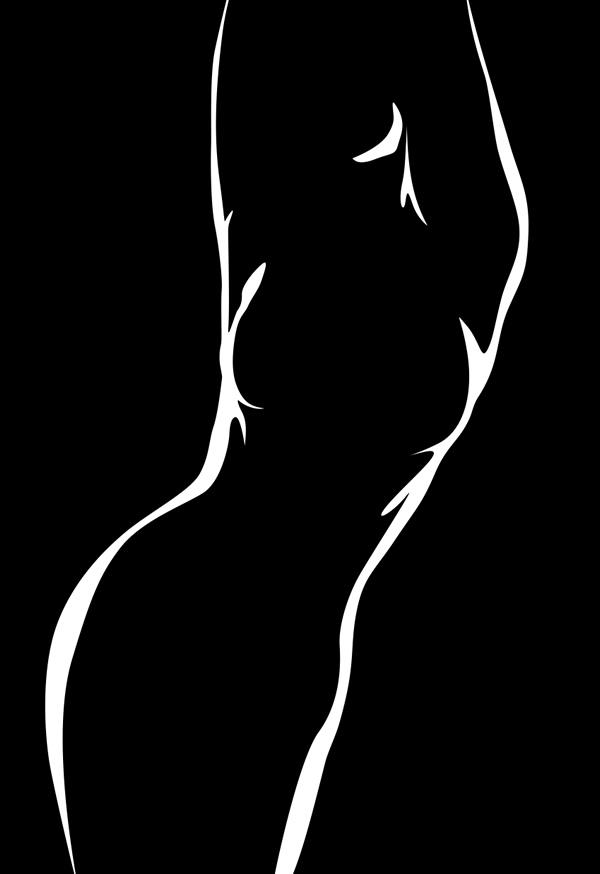 Celia Blonde