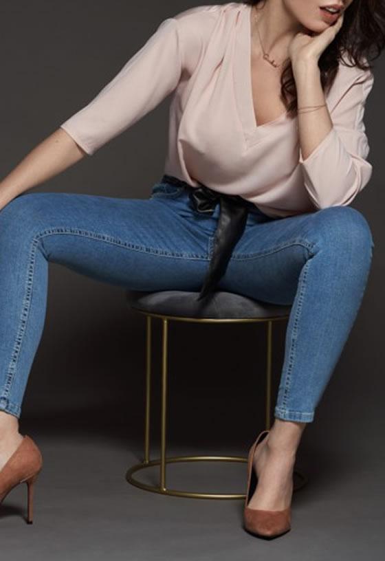 Lucia Vip