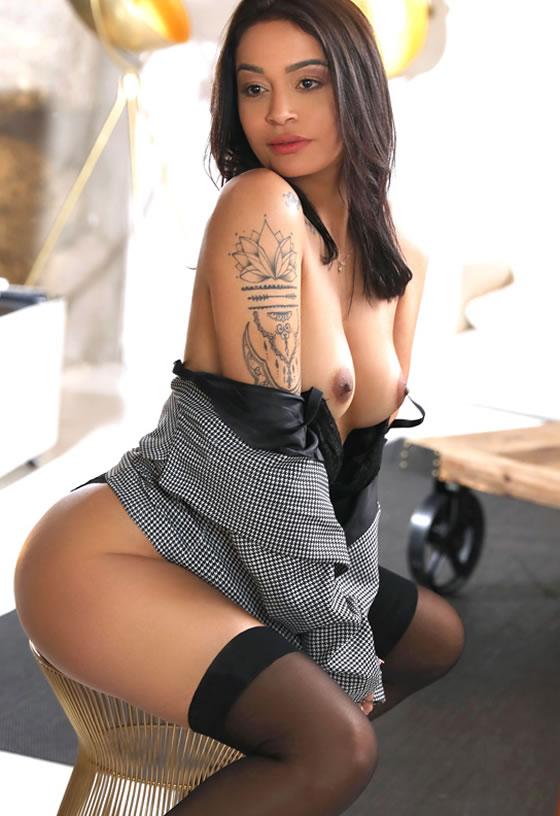Laylasi